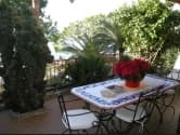 Ospedaletti Apartment Seaview For Sale<br />3/13