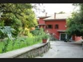 Roma,villa in vendita<br />6/6