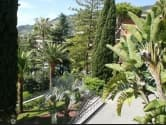 Ospedaletti Apartment For Sale<br />5/12