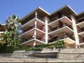 Ospedaletti Apartment For Sale<br />3/12