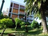 Sanremo Apartment For Sale<br />2/11