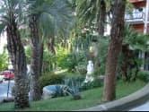 Sanremo Apartment For Sale<br />4/11