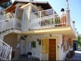 Vallecrosia Villa For Sale<br />10/12
