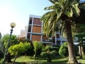 Sanremo Apartment For Sale<br />10/12