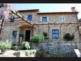 Greve In Chianti Villa In Vendita<br />2/9