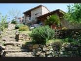 Greve In Chianti Villa In Vendita<br />3/9