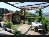 Greve In Chianti Villa In Vendita<br />4/9