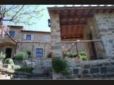 Greve In Chianti Villa In Vendita<br />5/9