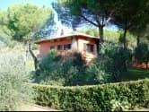 Monsummano Villa for sale<br />2/10