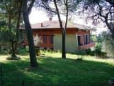 Monsummano Villa for sale<br />6/10