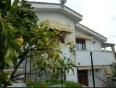 Bordighera villa vista mare in vendita<br />9/14