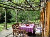 toscana villa in vendita<br />5/17