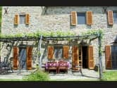 toscana villa in vendita<br />7/17