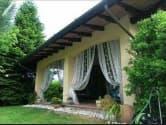 Massarosa Villa In Vendita<br />2/5