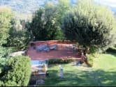 Montecatini Villa in Vendita<br />5/10