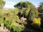 Montecatini Villa in Vendita<br />3/10