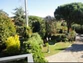 Montecatini Villa in Vendita<br />4/10