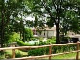 Anghiari Villa In Vendita<br />7/13