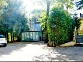 quarrata villa in vendita<br />4/8