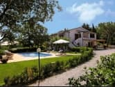 Casciana Terme Villa For Sale<br />2/15
