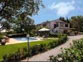 Casciana Terme Villa In Vendita<br />2/15