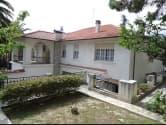 Sanremo villa in vendita<br />2/11
