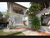 Sanremo villa in vendita<br />4/11