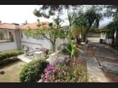 Sanremo villa in vendita<br />7/11