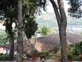 Bordighera Villa For Sale<br />8/15
