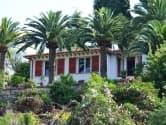 Bordighera Villa In Vendita<br />7/15