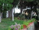 Bordighera Villa For Sale<br />5/15