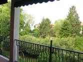 venezia appartamento in vendita<br />2/11