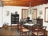 Mirano villa in vendita<br />10/10