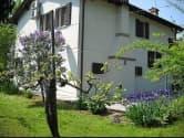 Mirano villa in vendita<br />4/10