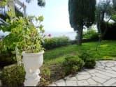 Ventimiglia villa in vendita<br />5/17