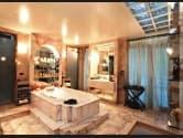 Ventimiglia villa in vendita<br />8/17