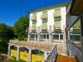 Lago Maggiore albergo in vendita<br />4/5