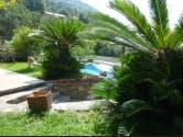 Vallecrosia villa in vendita<br />4/13