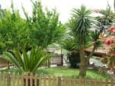 Vallecrosia villa in vendita<br />5/13