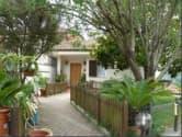 Vallecrosia villa in vendita<br />6/13