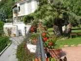 Ventimiglia villa in vendita<br />3/18