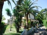 Ventimiglia villa in vendita<br />4/18