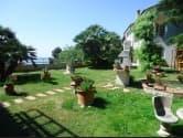 Ventimiglia villa in vendita<br />5/18