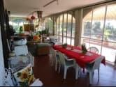 Ventimiglia villa in vendita<br />9/18