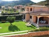 sardegna villa in vendita<br />2/17