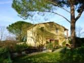 ansedonia villa in vendita<br />2/6