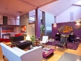 milano, Appartamento in vendita<br />2/9