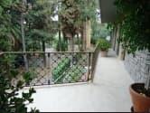 Sanremo Appartamento In Vendita<br />4/16