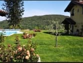stresa villa in vendita<br />5/12