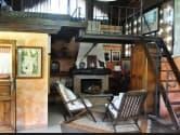stresa villa in vendita<br />9/12